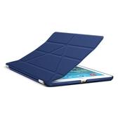 新版iPadair2保護套2019新款蘋果2019平板電腦9.7英寸防摔a1822殼