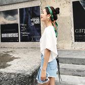 SUNA QUEEN  手工制作 優雅印花頭巾發帶(四種花色)lin吾本良品