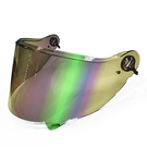 【東門城】ASTONE GTB 800 專用鏡片(電五彩) 全罩式安全帽 配件