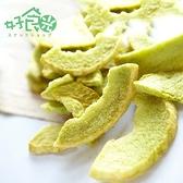 (SP)好食光纖果脆片_哈密瓜(70g)