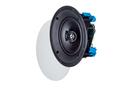 竹北推薦音響店《名展影音》加拿大 Paradigm CI Home H65-SM 圓形雙聲道崁頂喇叭/ 對