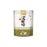 立頓茗閒情玄米綠茶包36入【愛買】