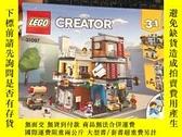 lego 31097 creatorY9245 lego le 僅出售說明書
