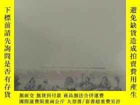 二手書博民逛書店罕見21世紀有影響力畫家個案研究:劉選讓 北京工藝美術Y2848