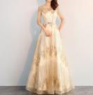 (45 Design) 婆婆禮服婚宴媽媽禮服媽媽套裝媽媽洋裝禮服媽媽裝小禮服媽媽晚禮服婚11