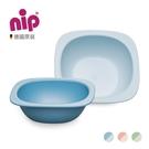 nip 環保系列兒童餐碗 B-37065