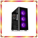 技嘉B360水冷式RGB超頻機 i7-9700KF+超頻記憶體+GTX1660S超顯