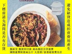 二手書博民逛書店The罕見Essential Instant Pot Cookb