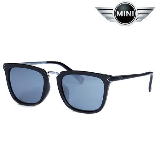 MINI【M38013-007P】偏光太陽眼鏡