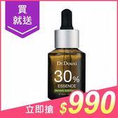 Dr.Douxi 杏仁酸精華液30%(30ml)【小三美日】