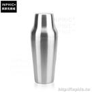 INPHIC-美式酒具雪克杯2段式調酒工具調酒器銀色酒吧雪克壺不鏽鋼_b6Zz