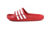 ADIDAS-男女款戶外防水拖鞋-NO.G15886