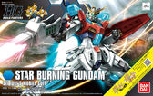 鋼彈模型 HG 1/144 創鬥者 GM的逆襲 星際燃燒鋼彈 TOYeGO 玩具e哥