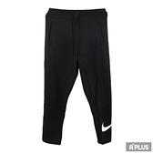 NIKE 女 AS W NSW SWSH PANT FT 運動棉長褲 - CJ3770010