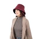 【Sunfamily】日本進口 護耳雙面保暖絨帽 一入毛帽 保暖帽 護耳帽