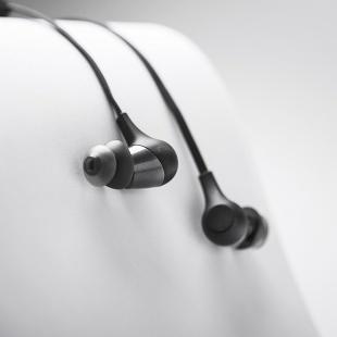 [富廉網] 【Nuforce】藍牙無線防水運動耳機 BE Lite3 黑