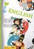 二手書R2YB105年2月再版二刷《國中英語備課用書 3上》佳音/翰林 25