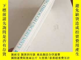 二手書博民逛書店Leading罕見Through Uncertainty)精裝Y13534 Davis, Raymond P.