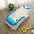 兒童專用洗髮椅 嬰兒用品 兒童洗頭躺椅《Life Beauty》