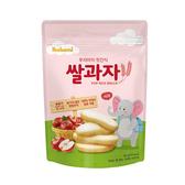 ibobomi 嬰兒米餅-蘋果味 (30g/包)【杏一】