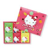 Hello Kitty綜合水果乾禮盒