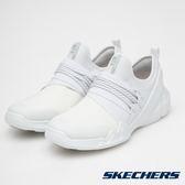 SKECHERS (男) 休閒系列 DLT A - 999837WHT