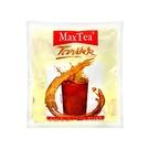 Max Tea 印尼拉茶(25g*30包...