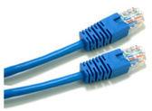 《鉦泰生活館》50M ADSL適用高級網路線TEL-226-050