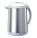 ZOJIRUSHI 象印 1L 手提式電氣熱水瓶 CH-DWF10 **免運費**