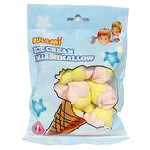 義大利【寶格麗】冰淇淋棉花糖105g