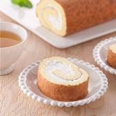 九州純生鮮奶卷【米迦千層乳酪蛋糕】