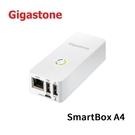 Gigastone SmartBox A...