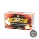 唐寧茶 異國香蘋茶(2gx25入)x2盒