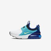 Nike Air Max 270 Extreme (ps) [CI1107-101] 中童鞋 運動 慢跑 籃球 白藍