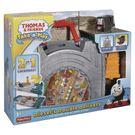 特價 湯瑪士THOMAS小火車 湯瑪士帶...