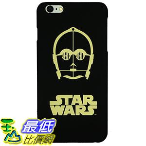[美國直購] Star Wars Stormtrooper iPhone 6S Plus 5.5 inch case Collector Case 手機殼 保護殼