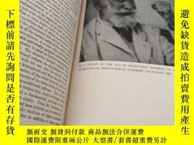 二手書博民逛書店LECTURES罕見ON CONDITIONED REFLEXE
