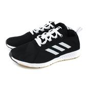 adidas EPM run w 運動鞋 慢跑鞋 黑色 女鞋 BD7089 no705
