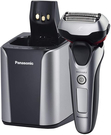 Panasonic【日本代購】松下 電動刮鬍刀 日本製ES-LT7A