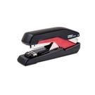 瑞典 RAPID 全壓式 平針 超省力 訂書機 黑色 /台 SO60