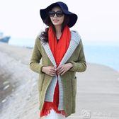 絲巾 旅游女裝原宿風圍巾紅色流蘇絲巾海邊度假兩用巾沙灘巾 全館單件9折