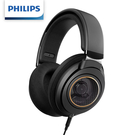 平廣 送袋 飛利浦 PHILIPS SHP9600 耳機 耳罩式 3M 線長 台灣公司貨保1年