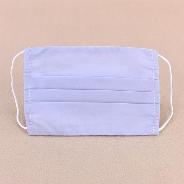 雨朵防水包 U369-003 小孩-口罩套平面四摺