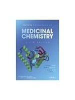 二手書《Laboratory diagnosis of infectious diseases : essentials of diagnostic microbiology》 R2Y ISBN:07
