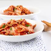 ▶特價品◀【日燦】韓國泡菜★1kg/包