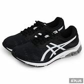 ASICS 女  慢跑鞋 - 012A607001