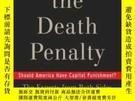 二手書博民逛書店Debating罕見The Death PenaltyY256260 Hugo Adam Bedau Oxfo