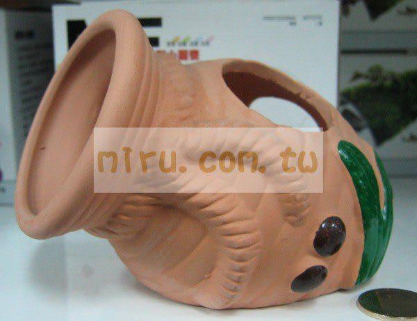 【西高地水族坊】雅柏UP代理 陶瓷製品 花甕,座甕