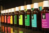 【Luxury麗舍草本】12款植物薄荷精油補充瓶100ml (加贈一支10ml茶色玻璃滾珠空瓶)/ 精油棒專用