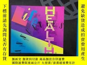 二手書博民逛書店外文原版書籍:Principles罕見of Insurance:Life,Health,and Annuities